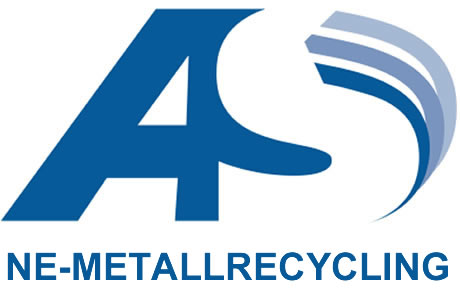 NE-Metall Grosshandel & Metall Recycling